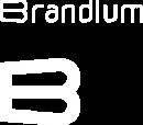 marca-da-brandium